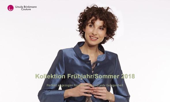 anniversary.fruehjahr.2018