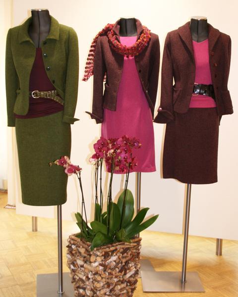grün-pink