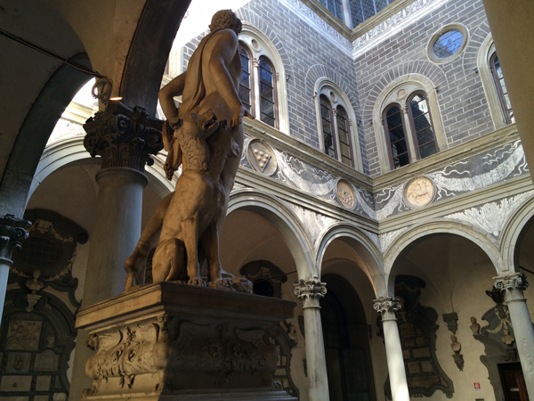 Florenz2